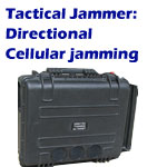 Tactical_Jammer