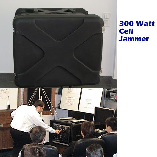 Cell jammer | cell jammer Gold Coast